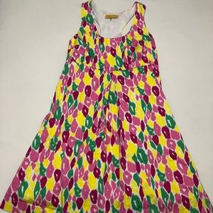 Dresses & Skirts - Summer dress in size 6